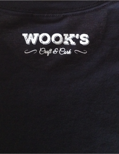 Wook's (back)