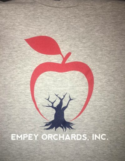 Empey orchards